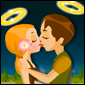 Coup De Foudre Jeu - Romance Games