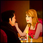 Data Perfetta 2 Game - Romance Games