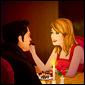 Date Parfaite 2 Jeu - Romance Games