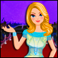 Super Starlet Game - Arcade Games