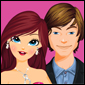 Encontrar Sr Direito Game - Dress-Up Games