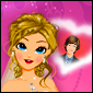 Finding Mr. Right 2 Game - Dress-Up Games