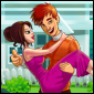 Naughty Neighbor Game - Naughty Games
