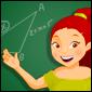 Yaramaz Sınıf 3 Game - Naughty Games