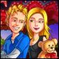 Yaramaz Lunapark Game - Naughty Games