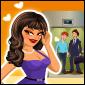 淘气电梯 游戏 - Naughty Games