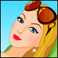 Tajemnice Zakupoholiczki Janek Game - Dress-Up Games
