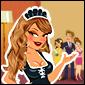 Yaramaz Otel Game - Naughty Games