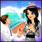 Storia D'amore La Moda Parte 2 Game - Dress-Up Games