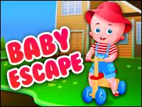 ребенка днем Game - пришло время для Lil приключения ... так получают их добычи на!