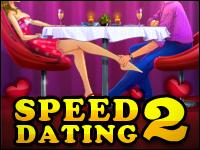 Speed Dating 2 Gra - Romance Games