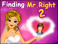 Trovare Mr. Right 2 Il gioco - Dress-Up Games